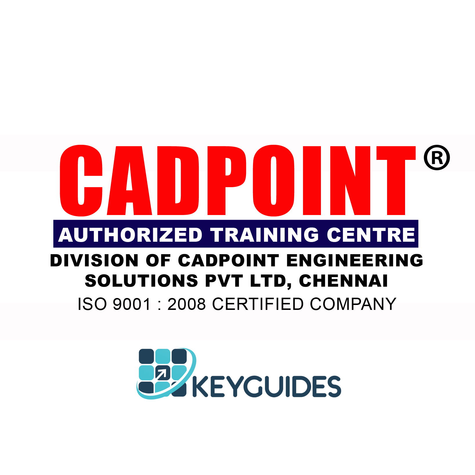 Civil Engineering Cadpoint Kochi
